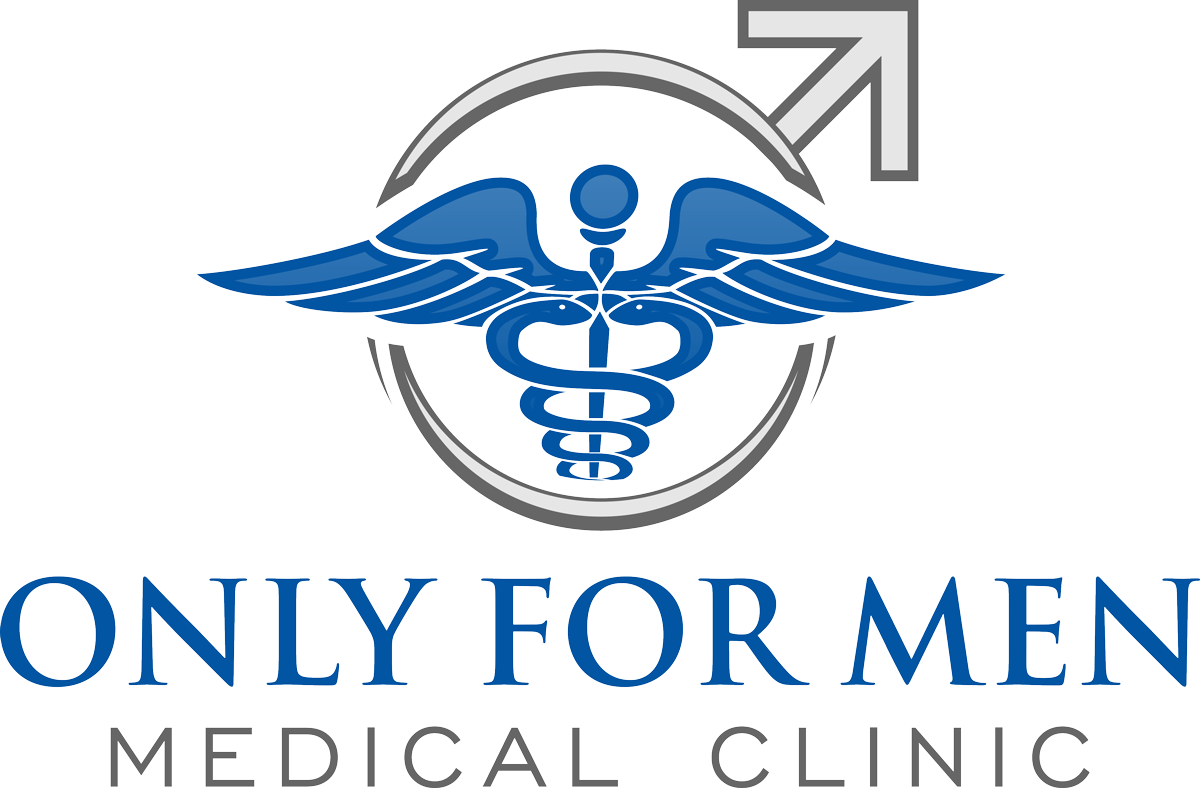 Only for Men Medical Clinic